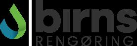 Parner Brins Rengøring Logo Original
