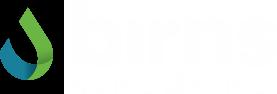 Partner Brins Rengøring Logo